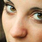 Consigli per la bellezza dei vostri occhi