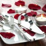 Un dolce S.Valentino