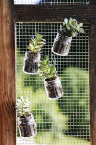 Idee-casa-giardini-verticali_su_vertical_dyn