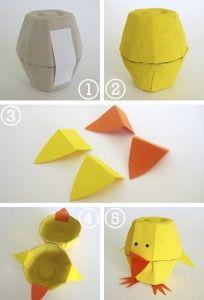Pasqua-fai-da-te-idee-e-soluzioni-per-decorare-casa2
