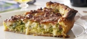 Torta-salata-con-broccoli-604x272