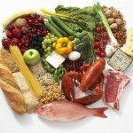 Come ci difendiamo dalle truffe alimentari?
