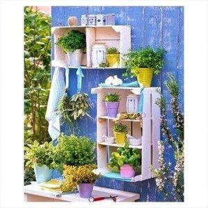idea-per-il-giardino