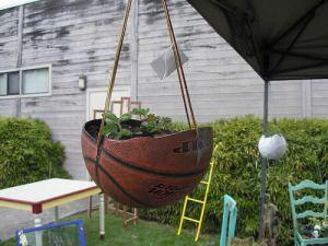 riciclo-creativo-tante-idee-originali-per-decorare-il-giardino-12