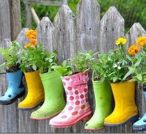 riciclo-creativo-tante-idee-originali-per-decorare-il-giardino-15