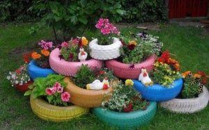 riciclo-creativo-tante-idee-originali-per-decorare-il-giardino-6