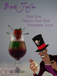 Cocktails-by-Cody-Bad-Juju