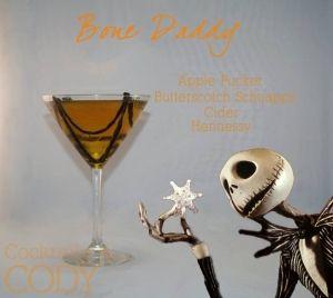 Disney-cocktail-Jack-Skellington