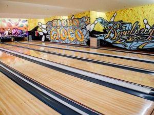 bowling-06
