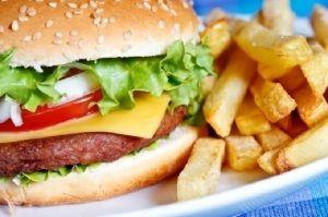 cibo-fast-food-cervelllo