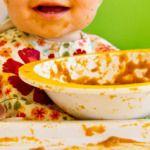 Svezzamento:consigli pratici da sapere sull'alimentazione del proprio cucciolo