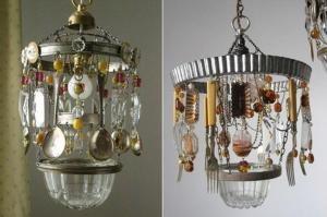 come-costruire-un-lampadario-con-oggetti-riciclati_6dea464c0759ce2136154aae5d6958ec