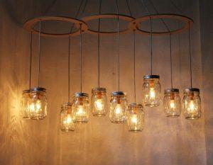 lampadari-barattoli-vetro