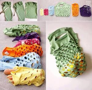 magliette-diventano-borse_creative-ideas