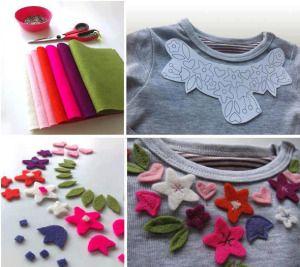 moda-fai-da-te-diy-riciclo-creativo-vecchi-vestiti-3