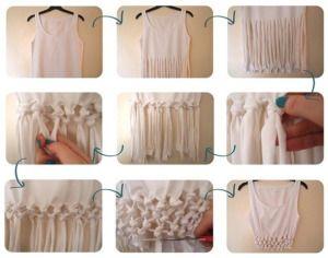 moda-fai-da-te-diy-riciclo-creativo-vecchi-vestiti-5