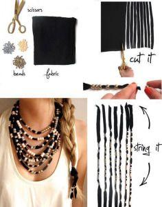 moda-fai-da-te-diy-riciclo-creativo-vecchi-vestiti-8 (1)