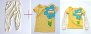 riciclare-vestiti-bambini