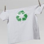 Rinnovare il proprio guardaroba,riciclando i nostri vestiti!