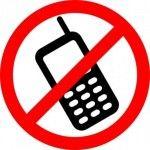 Smartphone e figli