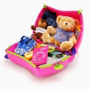 la-valigia-dei-bambini