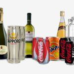 5 bevande per fare le pulizie in casa