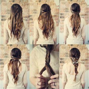 treccia-per-sposa-capelli-lunghi