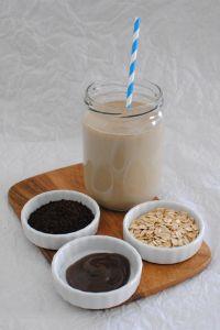 barley-and-oat-milk-cold-coffee-caffc3a8-dorzo-freddo-con-latte-di-avena-1