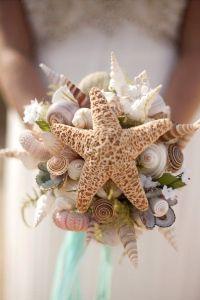 bouquet-di-conchiglie-e-stella-marina