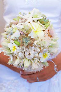 bouquet_sposa_conchiglie