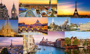 citta-europa-collage