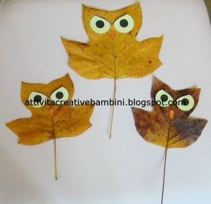 Foglie-gufo-autunno (3)