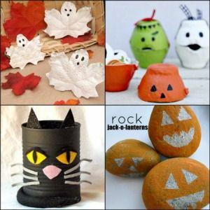 Halloween_lavoretti_collage
