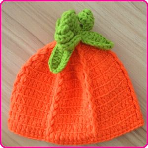 fashion-halloween-baby-crochet-pumpkin-beanie-hat-handmade-knitted-funny-baby-hat