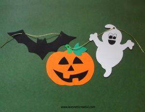 festone-halloween