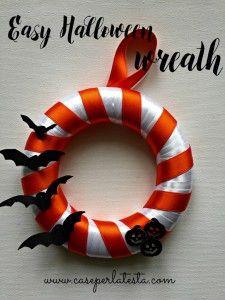 halloween-wreath-768x1024