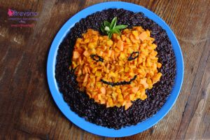 risotto_zucca_halloween_food_rice_pumpkin_ricetta_oltreverso