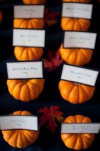 segnaposto-nozze-halloween