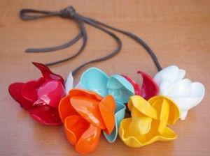 come-riciclare-le-posate-di-plastica