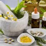 Piccoli rimedi antidolore