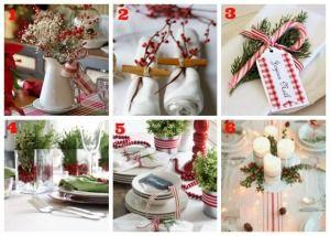 Idee-per-la-tavola-di-Natale_rosso