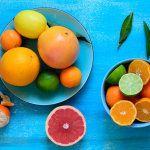 Le arance:ottimo alleato per la nostra pelle