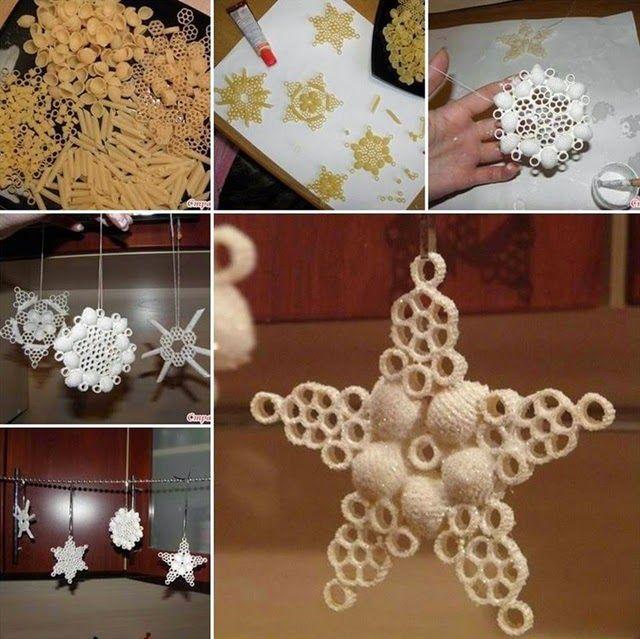 Lavoretti Di Natale Handmade.Baby Handmade Natalizio Helpmummy