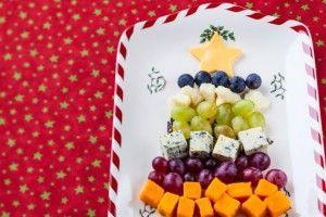 ricette-antipasti-natale-7-640x427