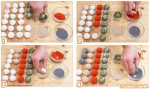 sfere-di-natale-ai-4-colori-4