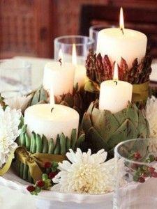 tavola-di-natale-decorazione-centrotavola-piante-grasse