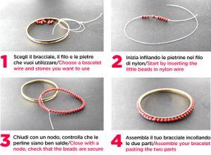bracciale_in-_4_step