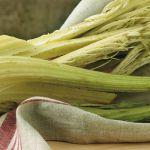 Il cardo: una delle mie verdure preferite