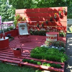 recycling-wooden-pallets-outdoor-home-decorating-1
