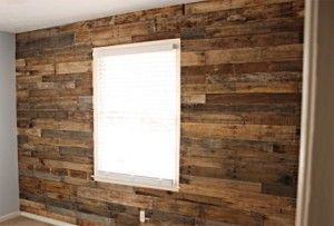 wooden-pallet-wall-470x319